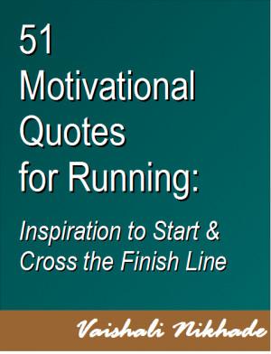 Marathon Running Quotes Inspiration