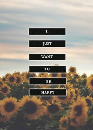 life depressed depression sad Cool quotes sky inspiration edit Teen ...