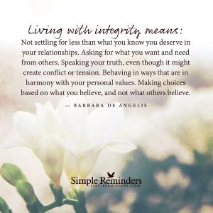 barbara-de-angelis-living-integrity-means-2a9j.jpg