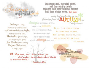 fall scrapbook sayings scrapbook page titles from fun fall svg ...