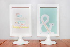 free printables | favorite quotes