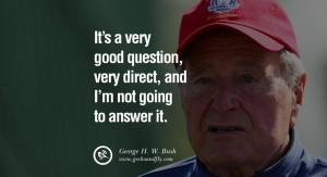 george h w bush quotes source http quoteimg com george h w bush famous ...