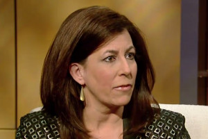 Tammy Bruce Fox News