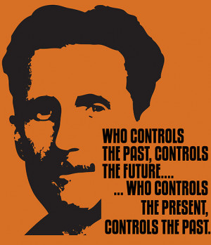 America's Descent into Deception and Tyranny: Agenda Prevails Over ...
