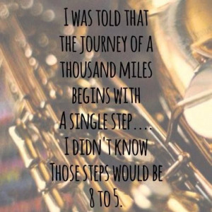 marching band quotes Life, Band Stuff, Band Geek, Marching Band Quotes ...
