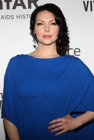 Laura Prepon Wants See More