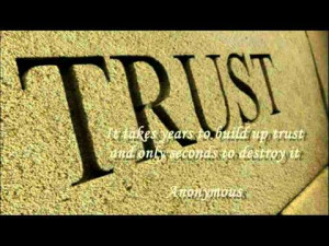 CrypticAFV Favorite Inspirational Quotes | PopScreen