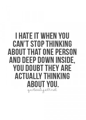 quotes, girl, love, text, life
