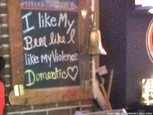 Domestic-Violence-Quote-x480.jpg