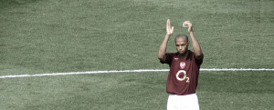 Thierry-Henry-Quotes-Large2.jpg
