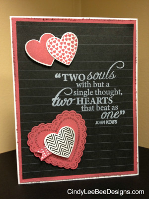 tags romantic wedding related for wedding quotes for cards
