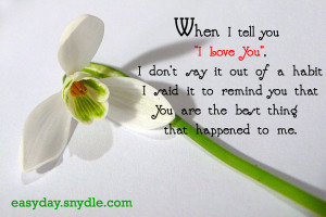 Love You Quotes For Him From The Heart (1)