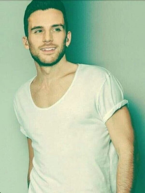 Guy Berryman- Coldplay bassist