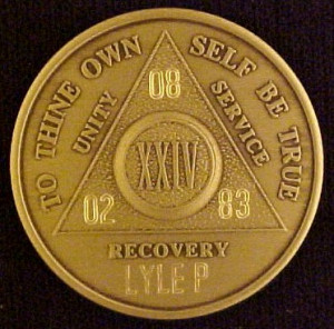 Recovery Anniversary Quotes http://lifequootes.com/10-year-anniversary ...