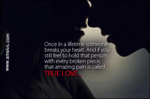 love-love-quotes-love-sayings-sayings-quotes.png