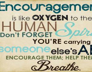 encouragement quotes