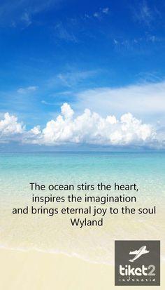 ... Quotes, Living Life, So True, Marktwain, No Regret, Senior Quote