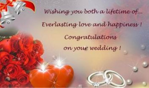 Wishes Quotes Wedding Anniversary Card Post From Greetings Picture