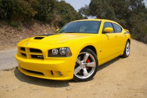 Looking for Dodge Charger car insurance quotes online? Enter your ZIP ...