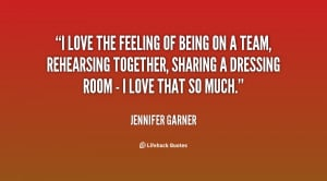 quotes about teams being family source http quotes lifehack org quote ...
