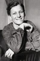 More of quotes gallery for Babe Didrikson Zaharias's quotes