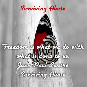 Pinned by Patti Flickinger
