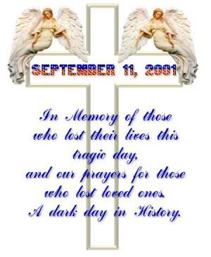 united states on 9 11 2002 5 01 24 am