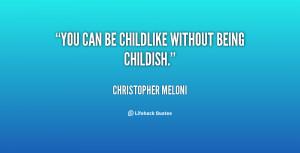 Childlike-and-Childish.png