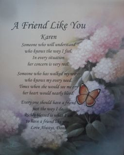 158712626_friendship-poems-memorial-poems-grandparent-poems-aunt-.jpg