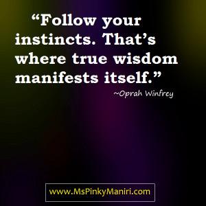network marketing motivational quotes quotesgram
