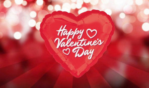Happy Valentines Day 2014 Love Quotes And Sayings For Couples In ...