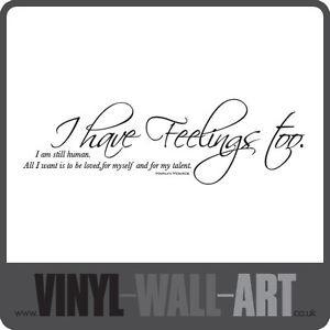 0396-I-Have-Feelings-Too-Marilyn-Monroe-Quote-Vinyl-Wall-Art-Sticker
