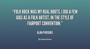 Folk Wisdom Sayings