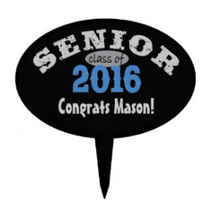 Related Pictures sophomore class slogans for class of 2015 timothy ...