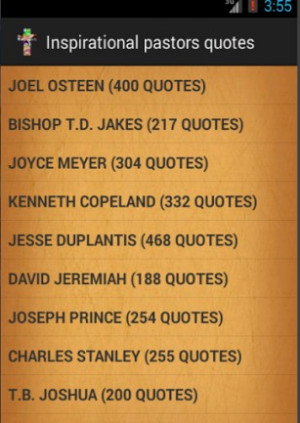 inspirational christian pastors quotes contains joel osteen quotes 400 ...