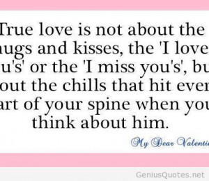 Short Love Quotes For Husband And Wife new / Genius Quotes