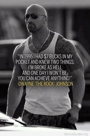 ... quotes attitude quotes celebrities quotes cool quotes daily quotes