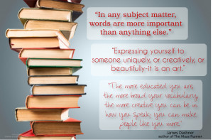 Education Quotes For...