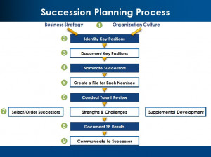 ... Development and Succession Planning, click on the graphic above
