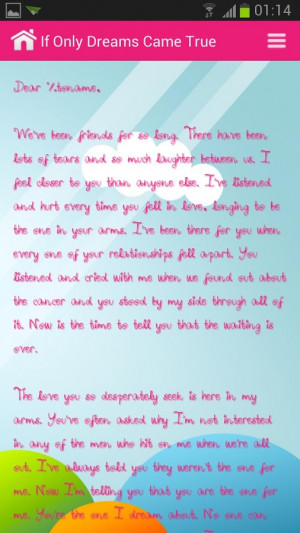 collection of love quotes love letters and love poems love quotes ...