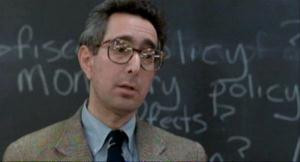 Ferris Bueller Teacher Images Anyone
