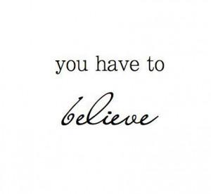 beliebers, believe, dream, justin bieber, quote, text