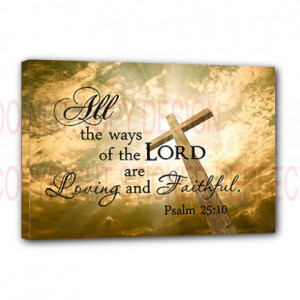 Christian Wall Plaques With Quotes Quotesgram