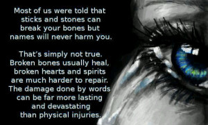 ... Well, Chronic Pain, Life, Quotes, Cry Eye, Sticks, So True, Stones