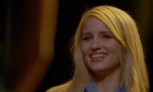 Quinn-Season-4-quinn-fabray-32897353-600-361.jpg