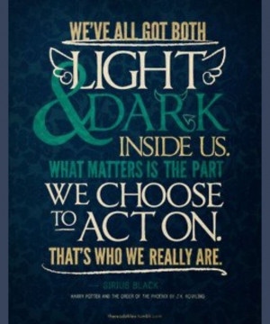 dumbledore quotes | Dumbledore quote | WORDS of Wisdom
