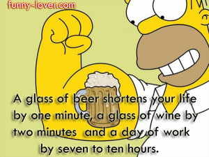 funny beer pictures funny jokes pictures funny quotes pictures funny ...