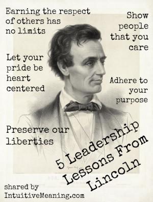 leadership lessons abraham lincoln.jpg