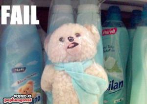 Top 10 Funniest Packaging Fails
