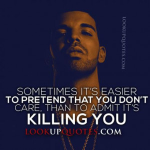 drake quotes about love and relationships drake love quotes